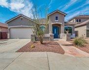 42032 N 44th Drive, Phoenix image