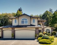 6922 155th Place SE, Snohomish image
