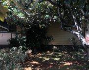 95-174 Wailawa Street, Mililani image