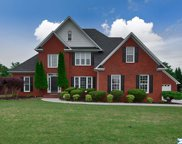 103 Falls Creek Circle, Hazel Green image