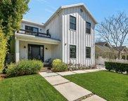 606   N Arden Boulevard, Los Angeles image