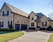 1809 Witt Way Dr, Spring Hill image