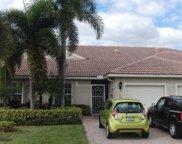 2175 Stonington Terrace, West Palm Beach image