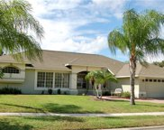 3706 Spear Point Drive, Orlando image