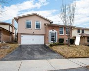 117 Pine Hills Rd, Whitby image