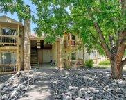 844 Tenderfoot Hill Road Unit 204, Colorado Springs image