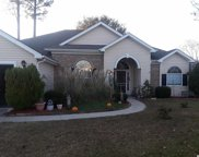4073 Grousewood Dr., Myrtle Beach image