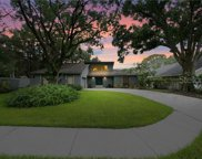 4502 Pine Hollow Drive, Tampa image