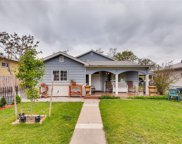 6751 Clermont Street, Commerce City image
