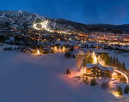 690 Anglers Court, Steamboat Springs image