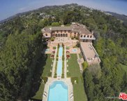 1011 Beverly Drive, Beverly Hills image
