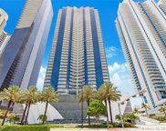 17121 Collins Ave Unit #904, Sunny Isles Beach image