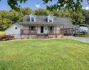 733 Wet Springs Road, Chilhowie image