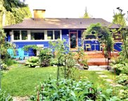 1851 Appin Road, North Vancouver image