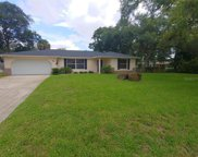 47 Crestwood Circle, Ormond Beach image