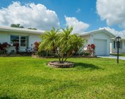 1220 SW 22nd Avenue, Boynton Beach image
