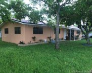 412 Sw 6th Ave, Hallandale image