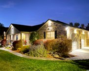 3427 E River Bottom Rd, Spanish Fork image