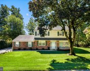 307 Beechtree Dr, Broomall image