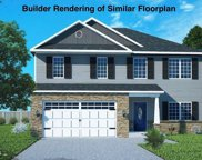 1013 Clydesdale Court, New Bern image