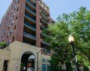 833 W 15Th Place Unit #414, Chicago image