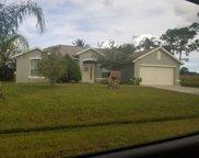 525 SW Ray Avenue, Port Saint Lucie image