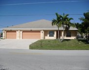 409/411 SW 47th TER, Cape Coral image