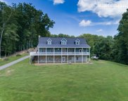 1188 Teaberry Road, Warrensville image