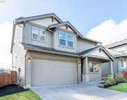 2308 NE 38TH  AVE, Camas image