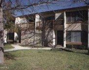 6590  Marquette Street Unit #C, Moorpark image