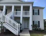 4923 Pond Shoals Ct. Unit 202, Myrtle Beach image