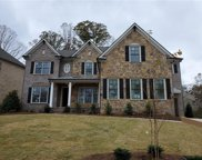 1115 Settles Creek Way, Suwanee image