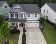 2201 Bluebell  Way, Fort Mill image