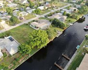 5132 York CT, Cape Coral image