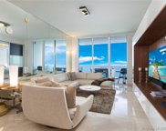 18201 Collins Ave Unit #4208, Sunny Isles Beach image