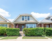 2548 N Rutherford Avenue, Chicago image