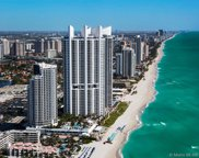 18001 Collins Ave Unit #1810, Sunny Isles Beach image