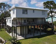 420 Creekview Ave, Gulf Shores image