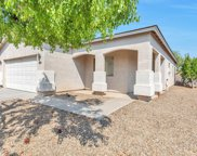 1134 E Renegade Trail, San Tan Valley image