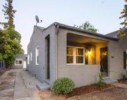 4309  52nd Street, Sacramento image