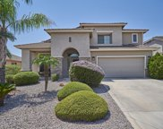 2505 W Quick Draw Way, Queen Creek image