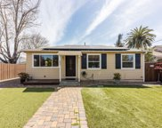 1020 8th Ave, Redwood City image