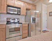 7598 Monterey St 330, Gilroy image