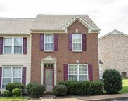 5170 Hickory Hollow Pkwy Unit #220, Antioch image