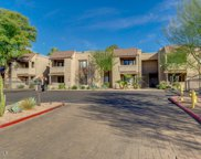 5995 N 78th Street Unit #2095, Scottsdale image