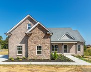 1013 Wales Ct, Greenbrier image
