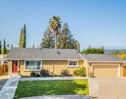 318 Spruce  Court, Vacaville image