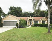 874 N 4th Avenue, Deltona image