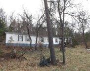 W1124 Oak Glen Cir, Lyndon Station image
