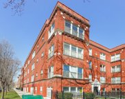 3642 West Leland Avenue Unit 302, Chicago image